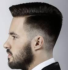 Risultati immagini per tagli di capelli maschili corti