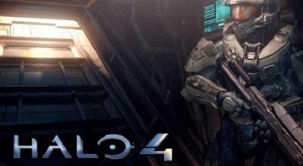 Download Halo 4 Free Pc Game Full Version With Images Free Pc