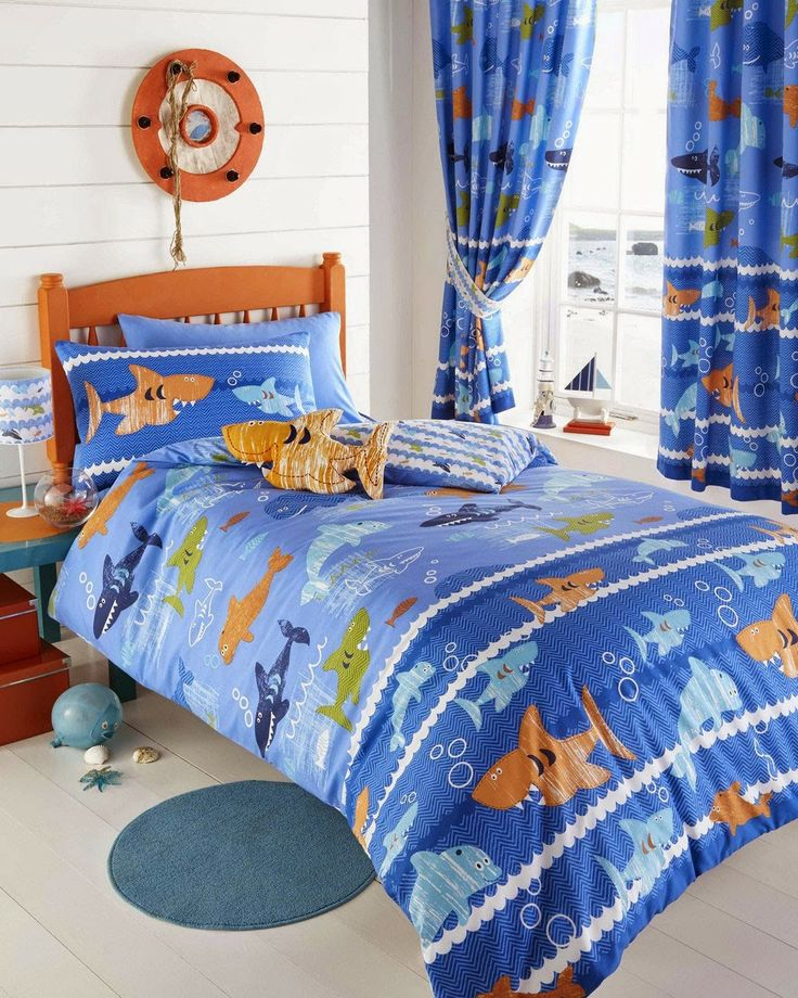 1000+ Images About Curtains For Children's Rooms On