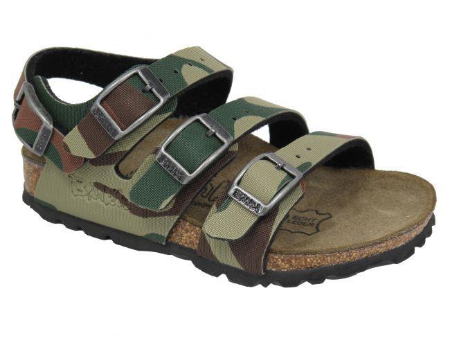 Kids Birkenstock Sale Sandals just ordered these for SBC!