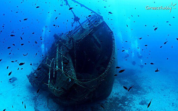 Greece tourism G3