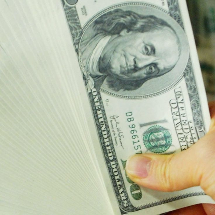 Payday loans in dunn nc picture 2