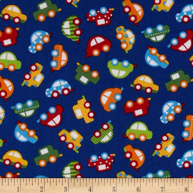 22 best fabric little boys images on pinterest accent for Little boy fabric