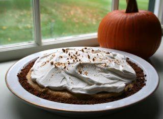 pumpkin pies pumpkin cheesecake pumpkin custard pumpkin chiffon ...