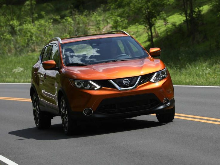 Nissan SUV Reviews, Nissan SUV Review #nissan #suv #reviews,nissan #suvs #review http://ireland.remmont.com/nissan-suv-reviews-nissan-suv-review-nissan-suv-reviewsnissan-suvs-review/  # Expert Car Reviews 2017 Nissan Rogue Sport Road Test and Review Small crossover SUVs are the Next Big Thing, and every automaker is scrambling to get into that market. The latest entrant is the 2017 Nissan Rogue Sport. Normally, your author (a. 2016 Nissan Murano Road Test and Review The 2017 Nissan Murano…