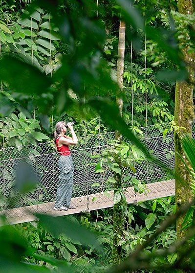20 Best Reasons to Visit Costa Rica DEADONBLOG.COM
