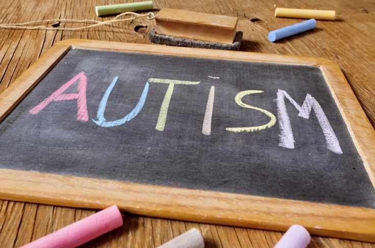 Children with autism used to be given one of four different diagnoses, but that's no longer the case. Autism includes a wide spectrum of symptoms, and each of these symptoms range in severity. Our guide can help you identify and understand your child's place on the autism spectrum.