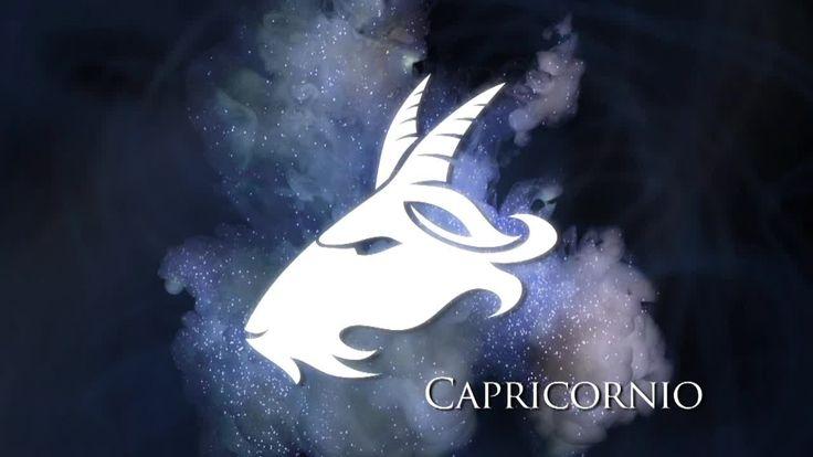 No te pierdas tu horóscopo semanal en video con las predicciones del Profesor Zellagro en Univision Horóscopos. 11/14