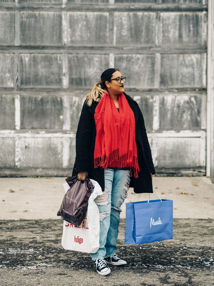 A Procrastinators Guide To Holiday Shopping