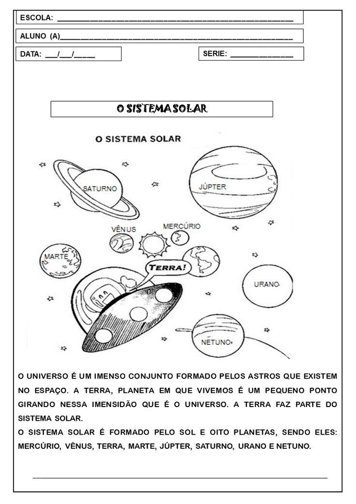 Sequ%C3%AAncia+Did%C3%A1tica+sobre+o+Sistema+Solar+para+o+2%C2%BA+ano+%281%29.jpg (794×1123)
