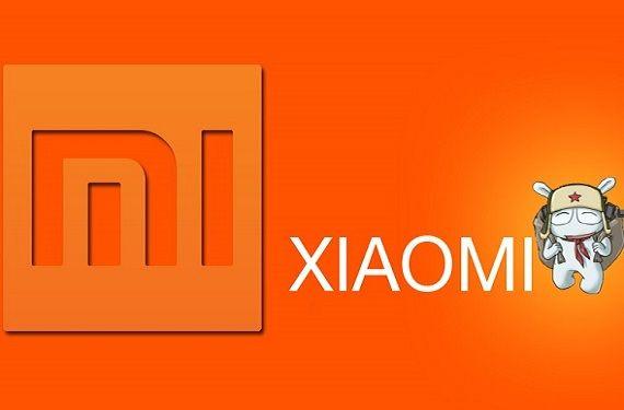 Xiaomi ya es líder de ventas en China y mira de reojo a Apple y Samsung
