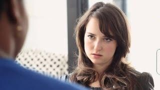 Are You Suffering From Bitchy Resting Face PSA Spoof