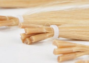 I Tip Pre Bonded Hair Extension