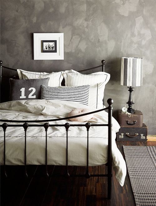 15 Best Daybed Images On Pinterest Beds 3 4 Beds And