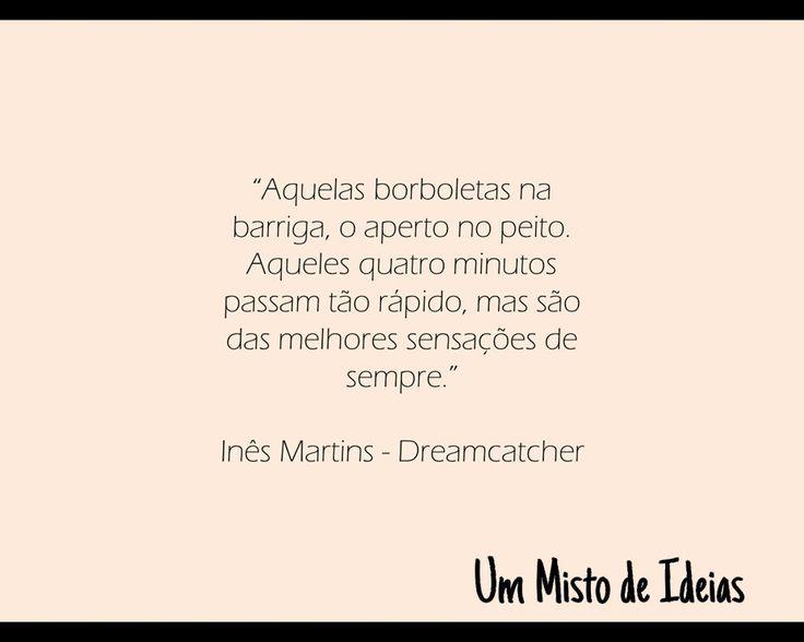 Vem aí novidades fresquinhas parte I #UmMistodeIdeias #Dreamcatcher  #bloggers #dança #DiaMundialDaDança #29abril