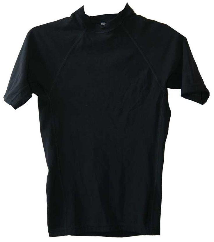 1000 images about kids rash guards on pinterest Rash guard shirts kids