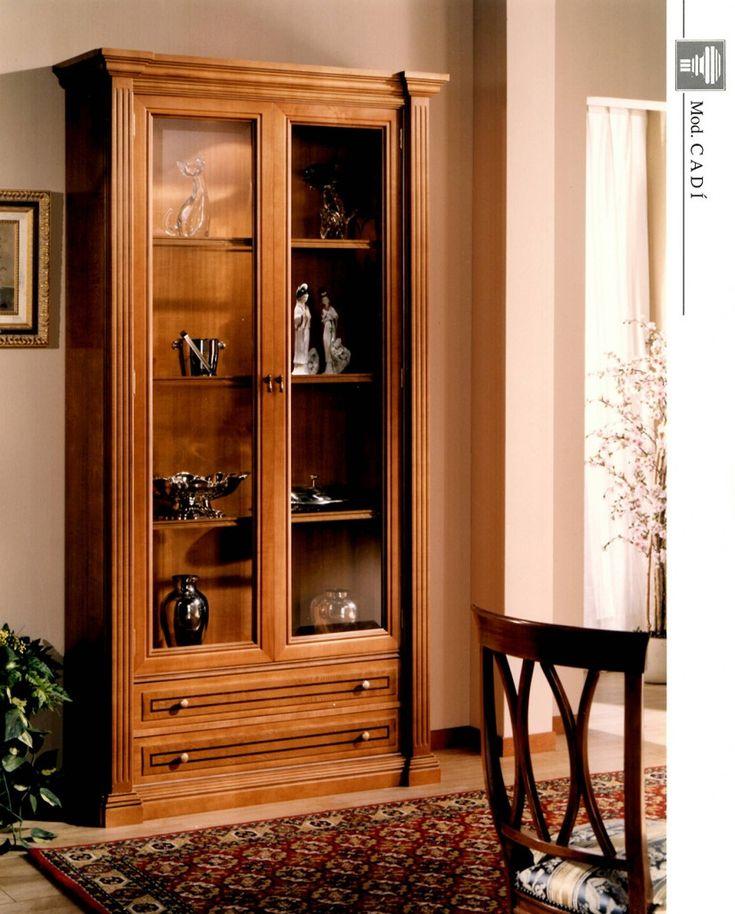 http://www.carpinteriadeconoa.com/portfolio-archive/galeria-de-muebles-clasicos-de-maderas-nobles/