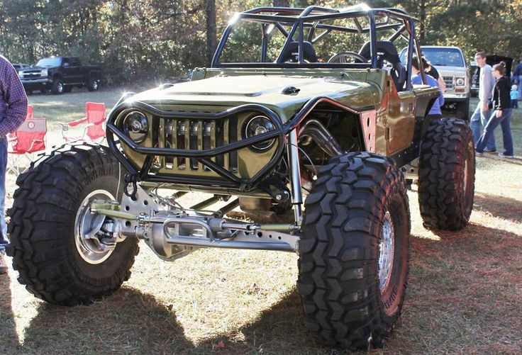 Jeep Crawler Offroad Pinterest Rocks Jeeps And Sweet