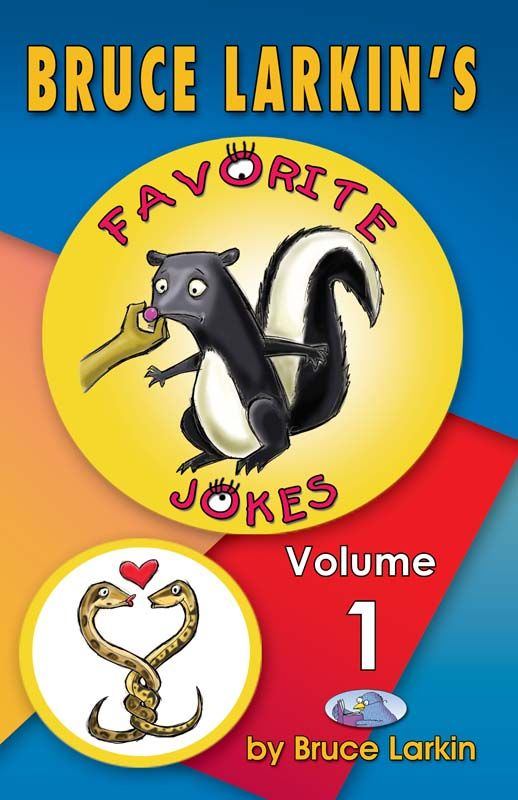 Free Online Books Third Grade: Wilbooks offers inexpensive reading ...