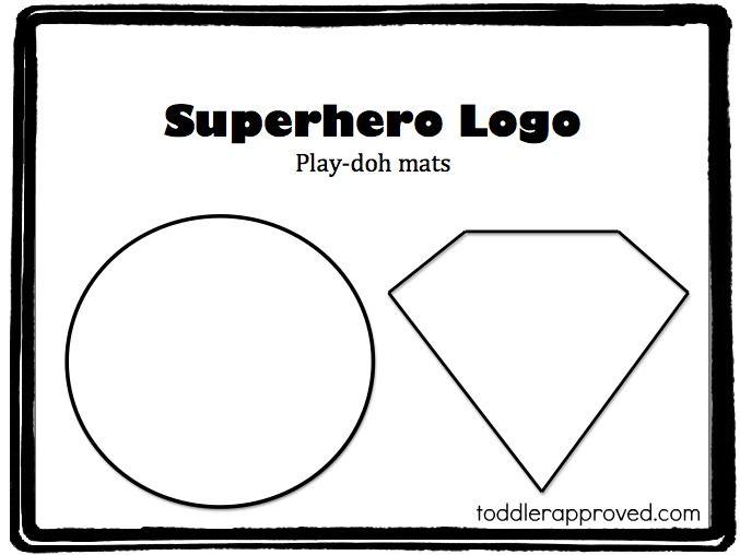 Toddler Approved!: Ways to get your Superhero to Eat His Veggies {June BabbaBox Activities}