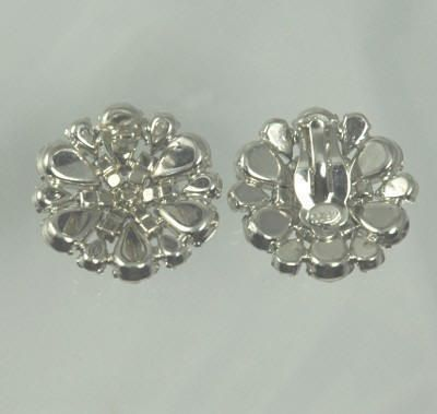 Vintage and Contemporary Costume Jewelry Costume Jewelry ...
