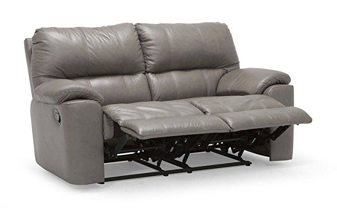 Fantastic Loveseat Recliner Classic Sable Motorized Recliner Red Machost Co Dining Chair Design Ideas Machostcouk