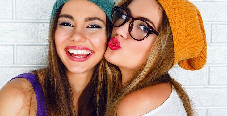 友達の夢占い結果-友達の夢を見るとき、あなた自身の隠れた内面を表しています。夢の中で友達がお仕事でうまくいって大金を得たり、恋愛面で成就する夢はとってもラッキー♪近いうちにあなたも同じ幸運がやってくるという吉夢です。【夢占い】 友達 夢の本当の意味とは