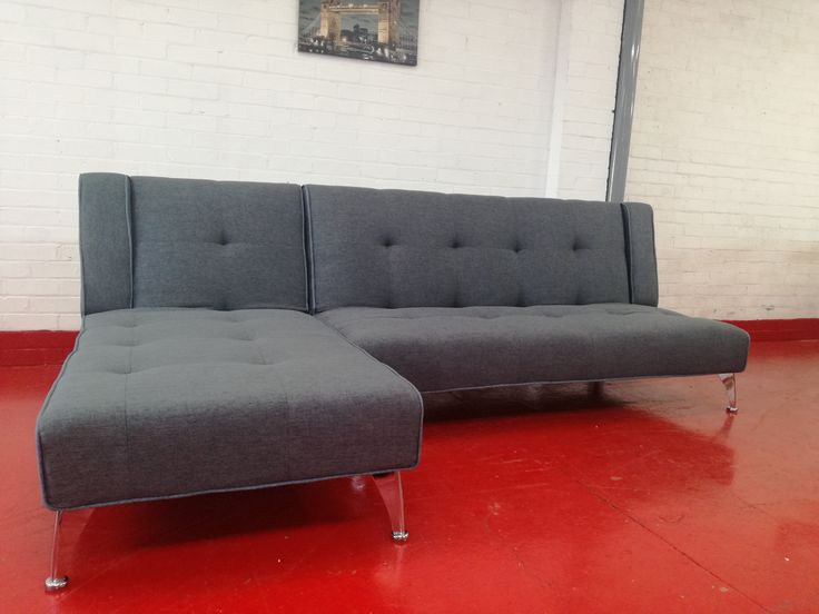 Home furniture sale. Thinking about buying Mode Fabric Corne... Check it out here http://discountsland.co.uk/products/mode-fabric-corner-sofa-bed-with-lounger-chaise?utm_campaign=social_autopilot&utm_source=pin&utm_medium=pin #furnituresale #discountsland