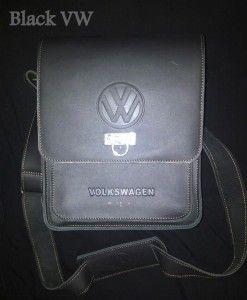 Tas Kulit VW [T-KK-04]