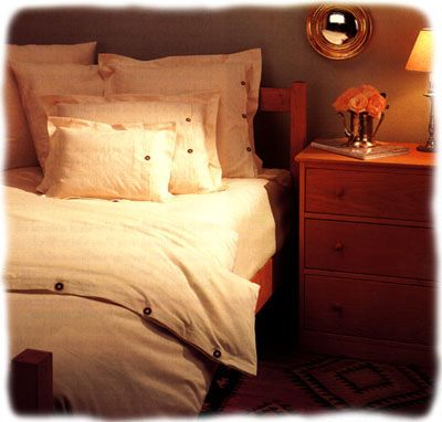 wooden bed furniture design. natural and organic mattresses bedding pillows solid wood bedroom furniture wooden bed design b