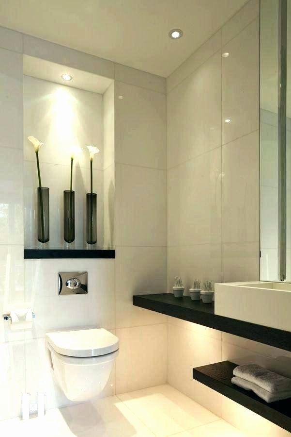 Bathroom Design Tool Home Depot Inspirational Marvellous Master Bathroom Design In 2020 Modern Bathroom Renovations Bathroom Design Small Modern Modern Bathroom Design