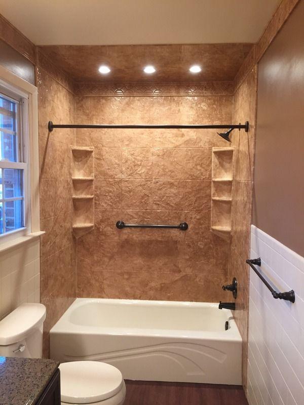 39 best home smart bathroom remodeling images on pinterest