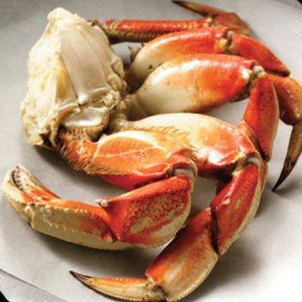 Crab Cakes Buy Online