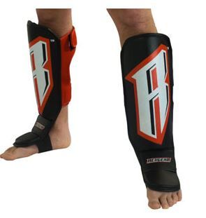 Grappling Shin guards for MMA. Revgear have made the perfect shin guards to use whilst mma fight training, they stay in place whilst transitioning from stand up to grappling. $65.00 with just $10.00 shipping Australia wide