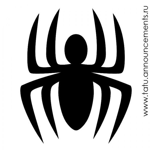 17 Best ideas about Spiderman Kostüm on Pinterest   Halloween ...