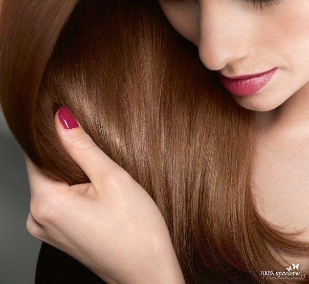 Дрожжи для волос