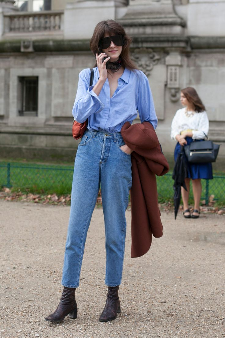 10704 best Style images on Pinterest | Chelsea, The blog and Madewell
