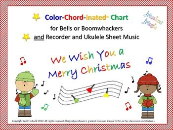 1000+ images about Music: Boomwhackers and Bells on Pinterest