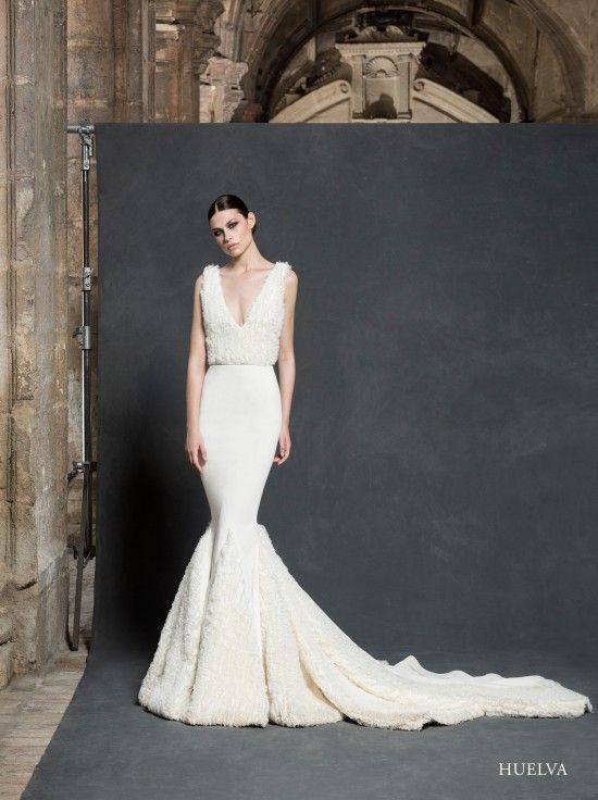 Best Bridal Beach And Boho Images On Pinterest Wedding
