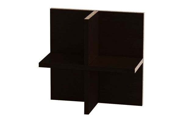 die besten 25 expedit regal ideen auf pinterest ikea kallax regal garderobenbank und. Black Bedroom Furniture Sets. Home Design Ideas