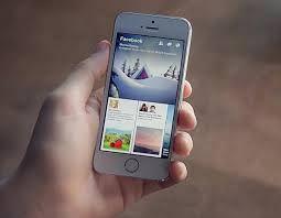 Hari ini Situs jejaring Facebook tepat berulang tahun ke-10. Di Indonesia situs buatan Mark Zuckerberg tersebut digunakan semua kalangan...
