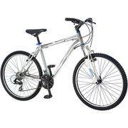 Schwinn Aluminum Comp 26″ Men's All-Terrain Bike for sale