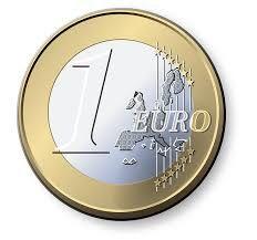 Der Euro : gemeinsame Währung der EU