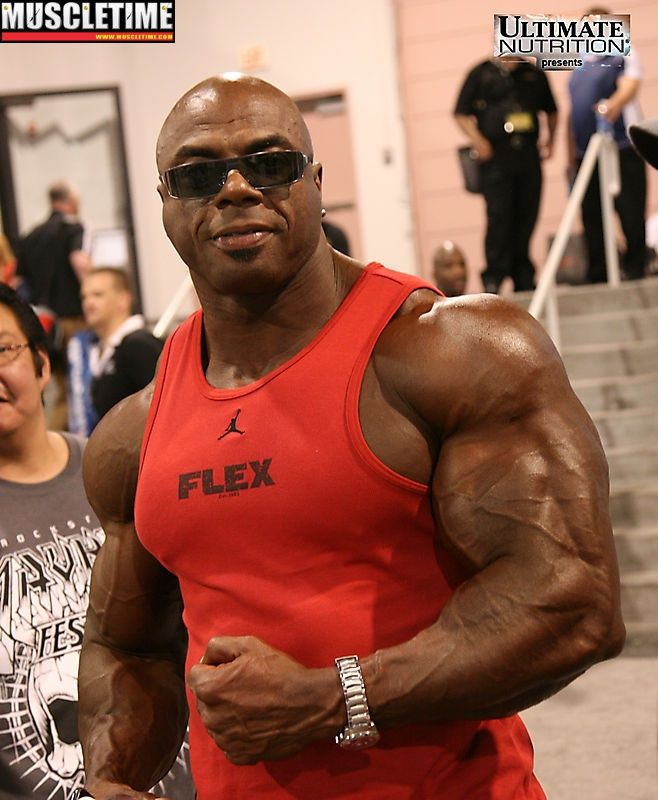 Gym Muscle Bodybuilding Black Mesh Fitness Power Lifting: 17 Best Images About Toney Freeman On Pinterest