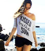 Best 25  Tilly's clothes ideas on Pinterest