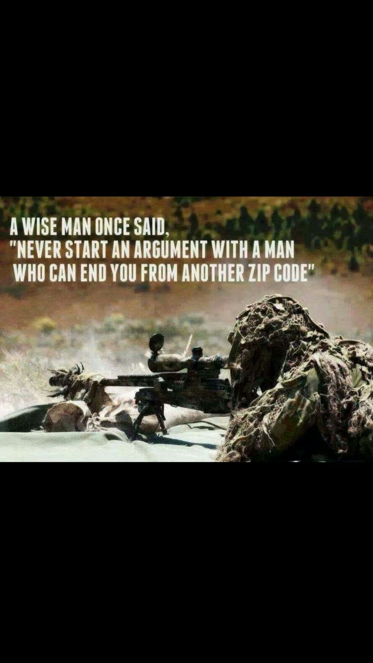 Marine Corps Quotes 116 Best Military Quotes Images On Pinterest  Military Quotes