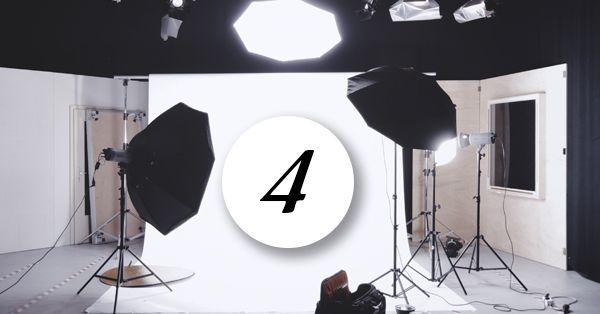 Última entrega sobre dominar la luz, hablaremos sobre cómo usar la luz artificial en nuestras imágenes. Aplicando las características que definen cualquier iluminación; dirección, intensidad y color, vamos a sacar el máximo partido a esta fuente de luz. #fotografía