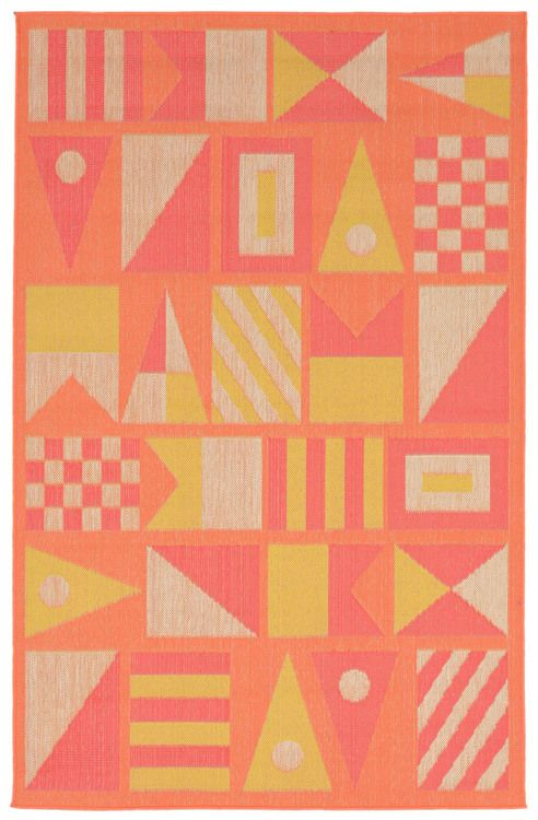 Different Shades Of Orange 205 best crushing on orange! images on pinterest | beach houses