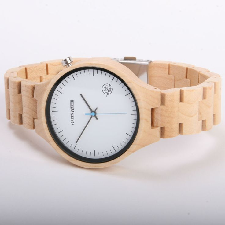 houten-horloges-maestro-eikenhout