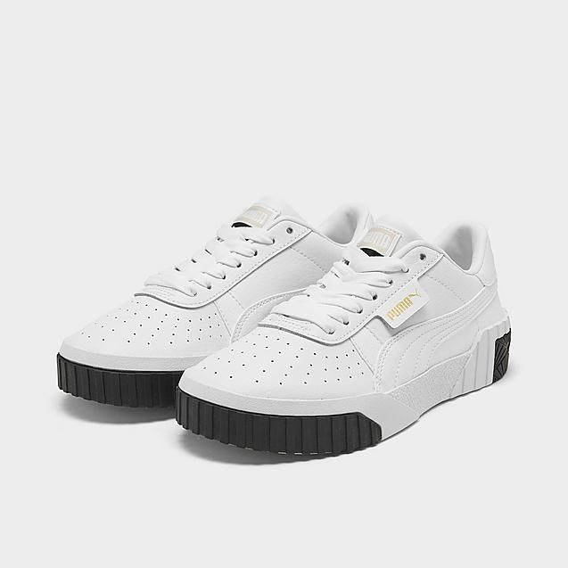 Pin on I Need These Shoes!!